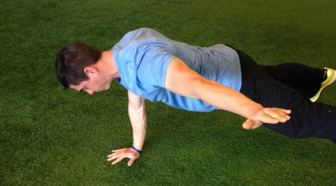 images 5 Balance Exercises For Stronger Core Muscles