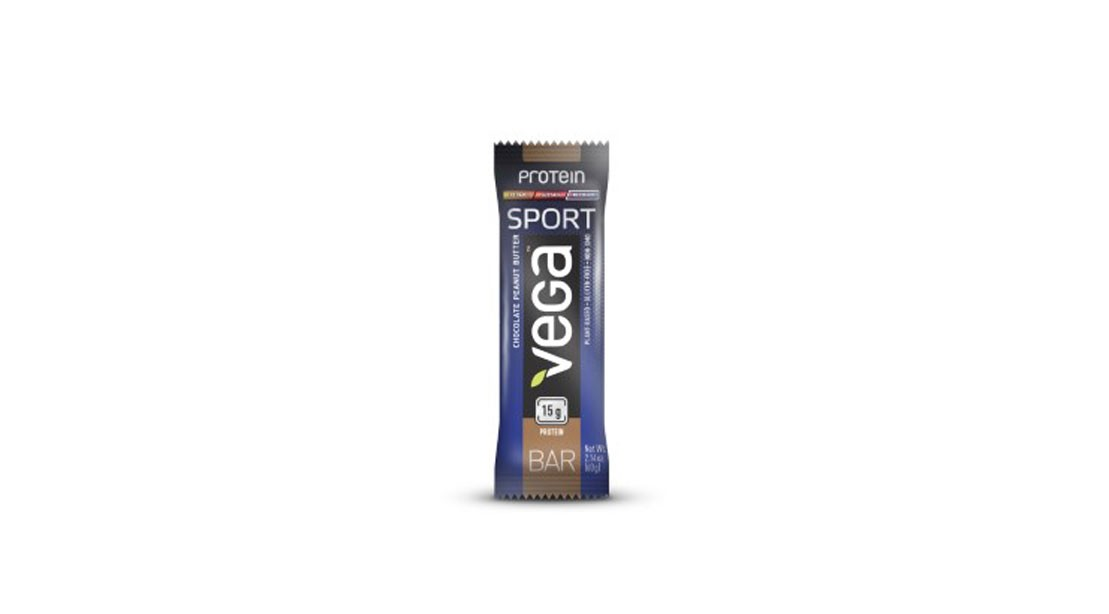 The Best Post-Workout Packaged Foods The Best Post-Workout Packaged Foods new photo