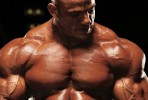 7 Best Carbs to Build Muscle