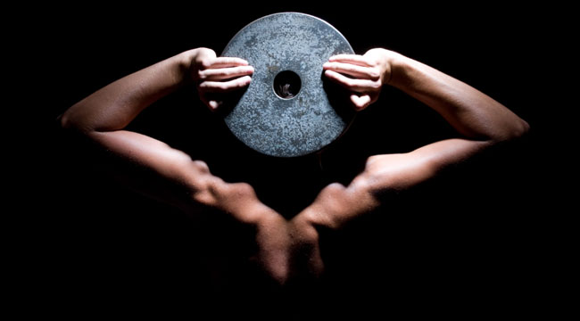 20 Numbers Every Weightlifter Should Know