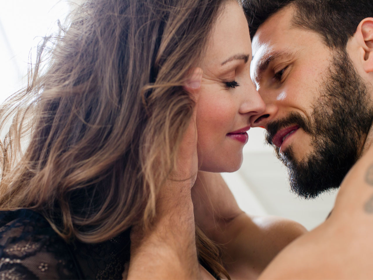 8 Ways To Have Amazing Sex In Your 40S  Muscle  Fitness-7733