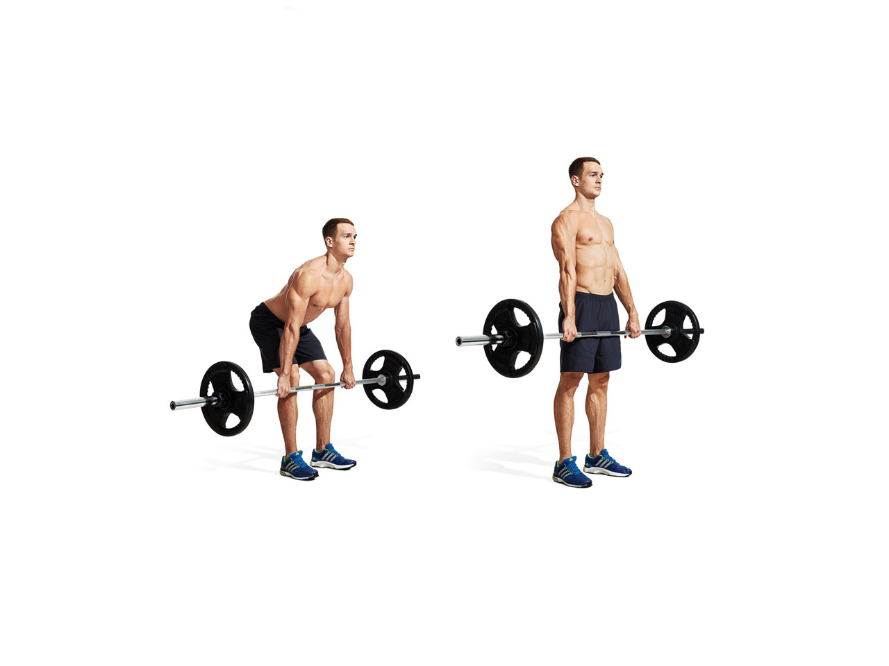 Romanian deadlift video watch proper form get tips more romanian deadlift video watch proper form get tips more muscle fitness falaconquin
