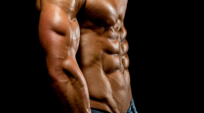 6 Ways to Get Lean in a Hurry
