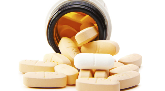 10 Supps You Never Thought of