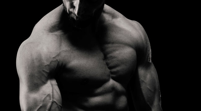The 5 Best Nighttime Supps
