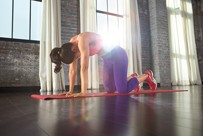 the best stretches for your workout  muscle  fitness