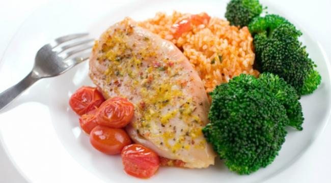 Macronutrient Requirements To Build Muscle Muscle Fitness