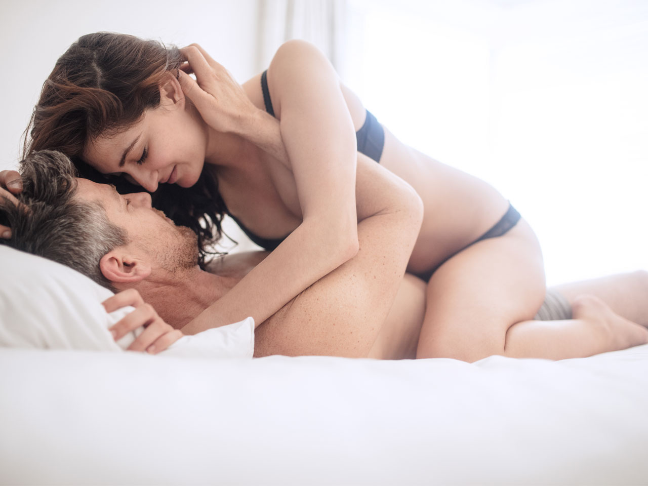 the best couples porn scenes for free