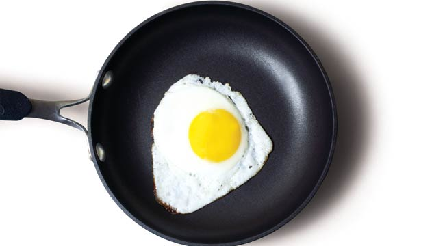 Time Your Meals for Muscle Growth