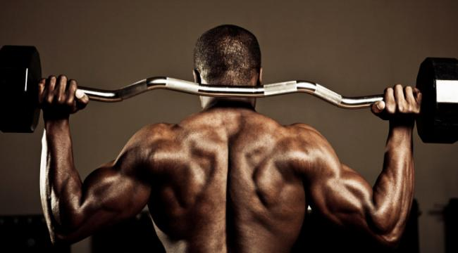 5 Best Exercises for Increased Performance