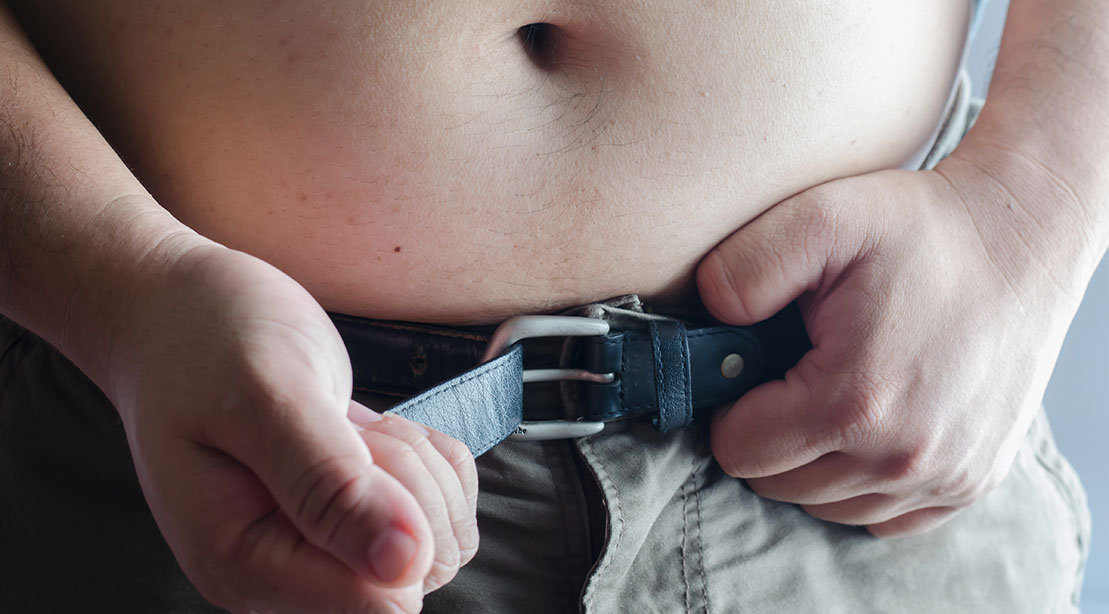 30 Surefire Ways to Lose Your Gut for Good