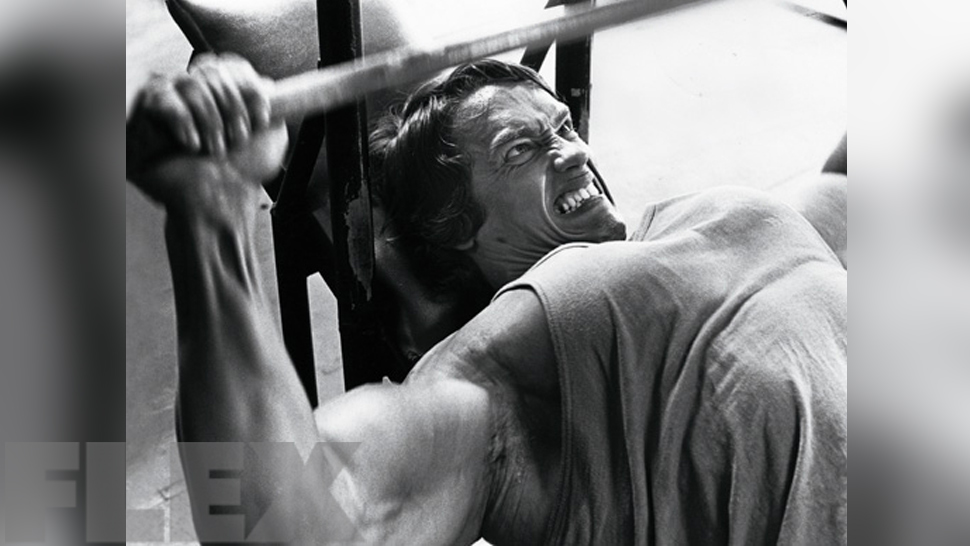 Superset for Superior Results