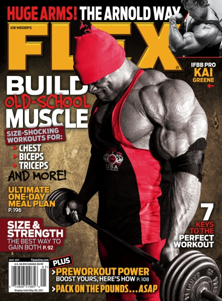 flex_may2011cover.jpg