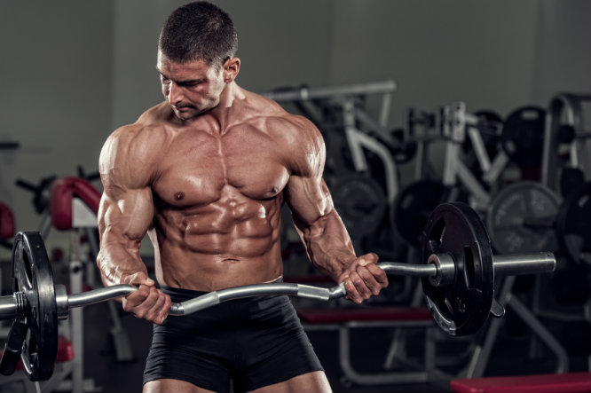 testosterone pills to build muscle