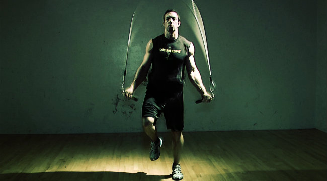 The 3 Hardest Moves You Need to Learn
