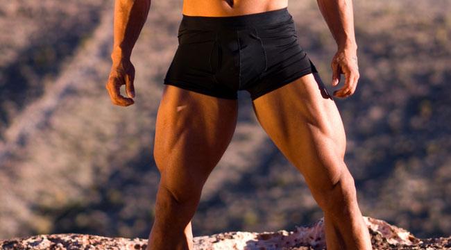 legs-quads-wide-stance