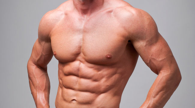 how to build big biceps in 2 weeks
