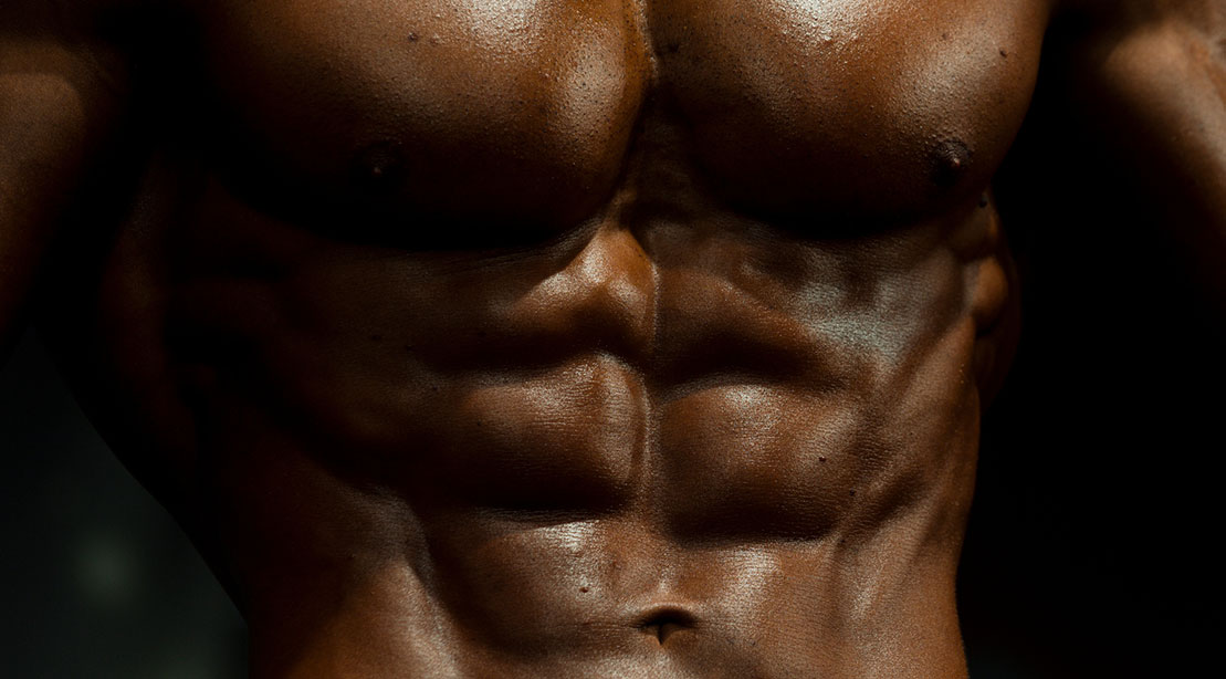 10 Fat Loss Rules: Separating Fact From Fiction