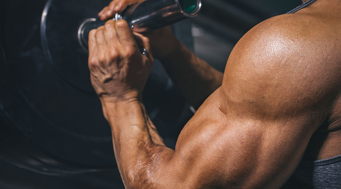 A List of the Major Anabolic Steroids and Everything You Wanted to Know About Them