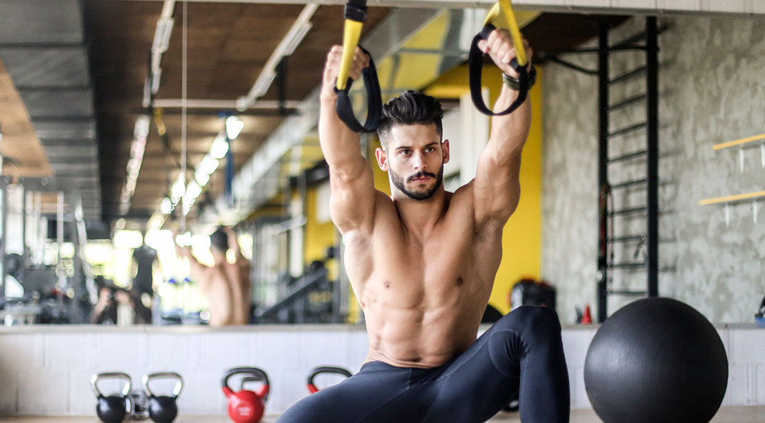 7 Mistakes to Avoid for Healthy Rotator Cuffs