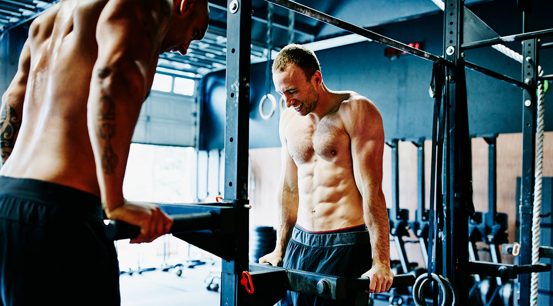 The 5 Worst Triceps Training Mistakes