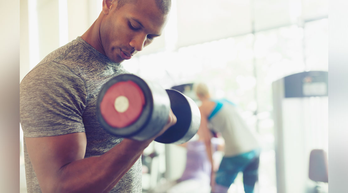 The 7 Best Arm Moves of All Time