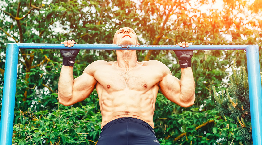 5 Exercise Swaps for Faster Gains
