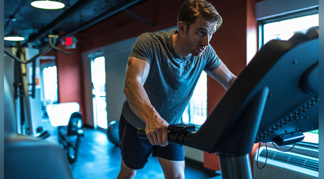 8 Cardio Tips to Burn More Fat | Muscle & Fitness