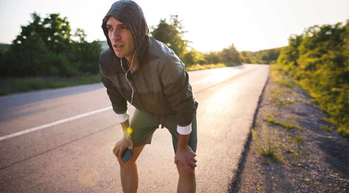 5 Tips to Improve Your Cardio Workouts