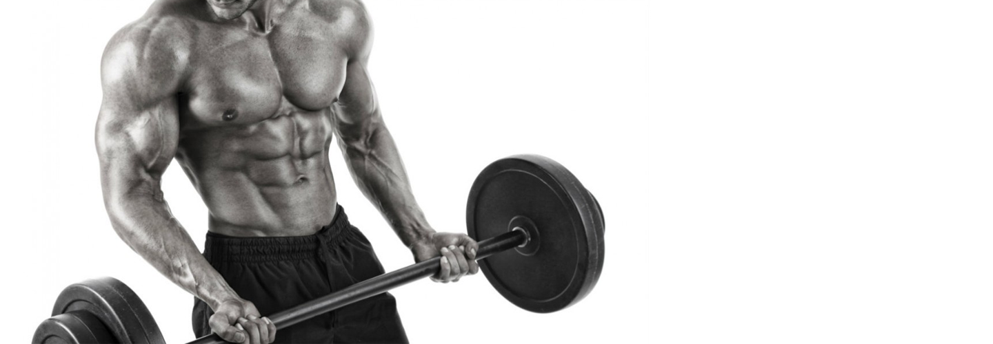 Peak Week: 4 Steps To A Perfectly Polished Physique