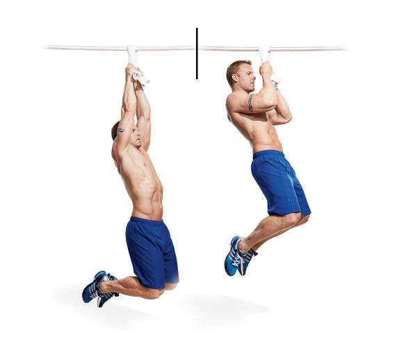 The 20 Best Forearm Exercises of All Time