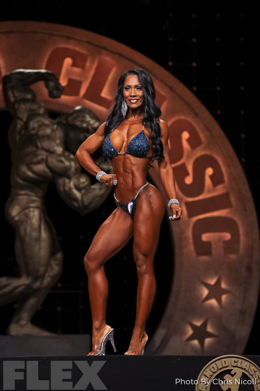 Marcia Goncalves naked (47 foto) Selfie, Facebook, legs