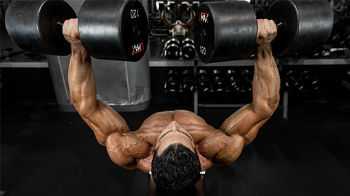 The 2018 New Year, New You Training Plan