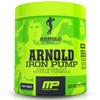 Arnold-Pump