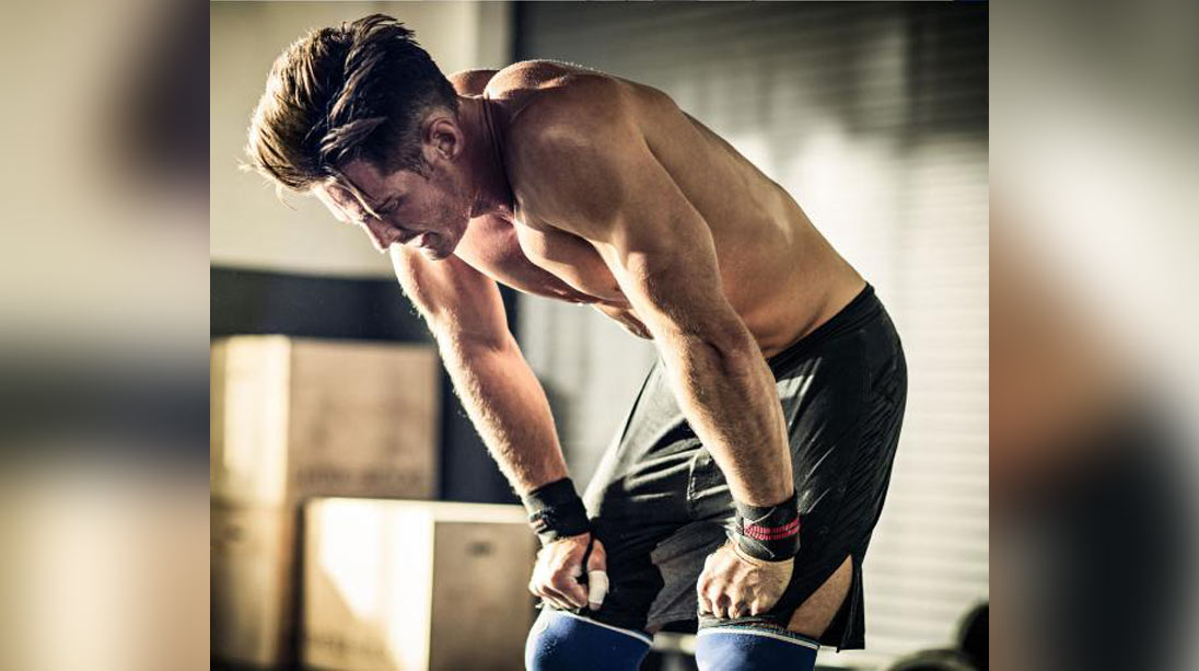 10 Ways To Gain Muscle