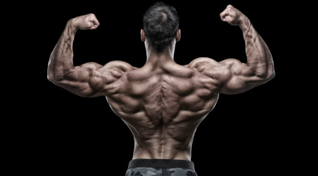 7 Best Moves for Getting Wide on the Sides