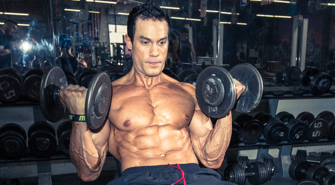 4 Essential Tips to Build the Perfect Workout Program