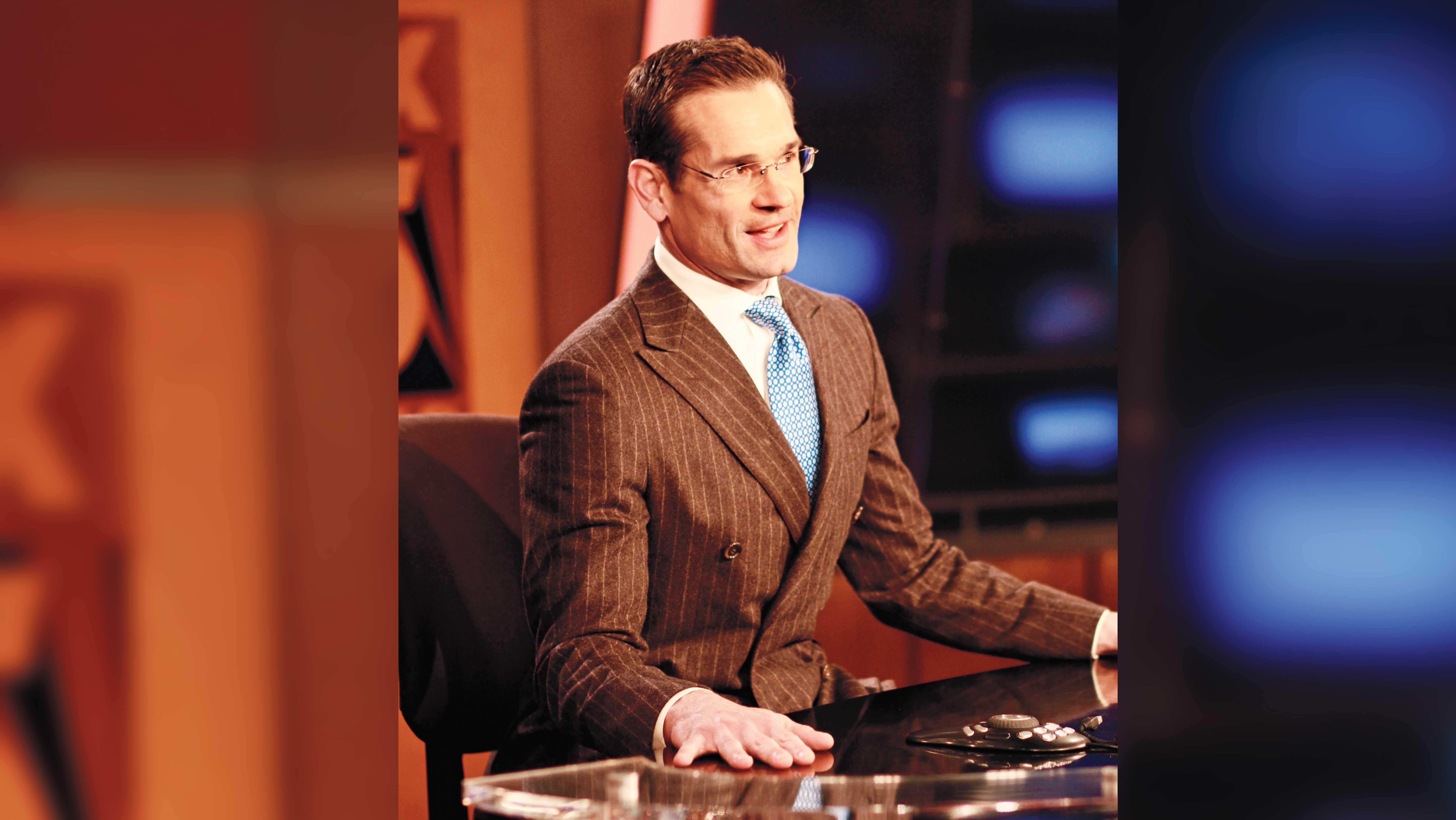 duke-castiglione-news-sports