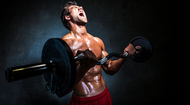 11 Fat-Fighting Training Tips