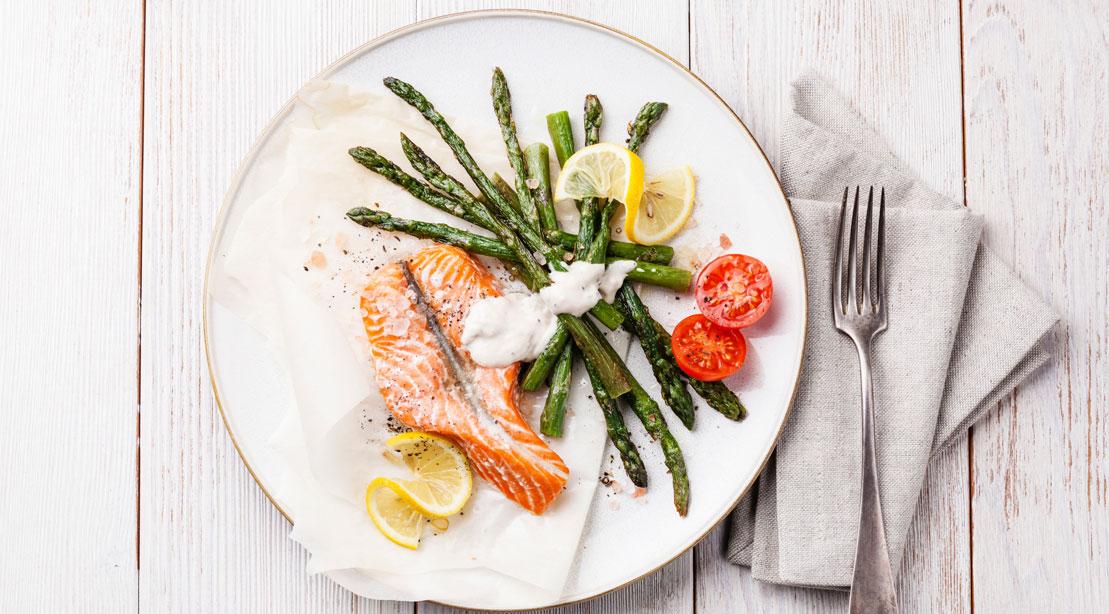 The 8-Week Slim Down Diet
