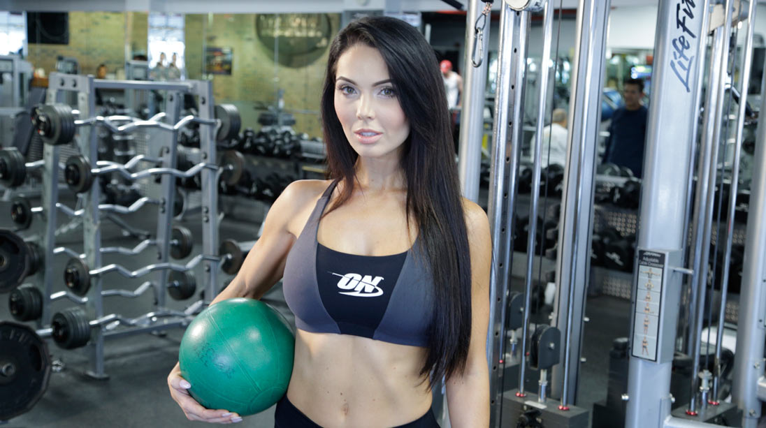 The 2016 Hers Starter S Guide Program Muscle Fitness