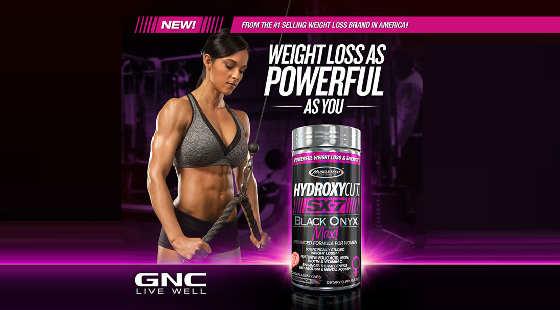 Online dating india reviews on hydroxycut