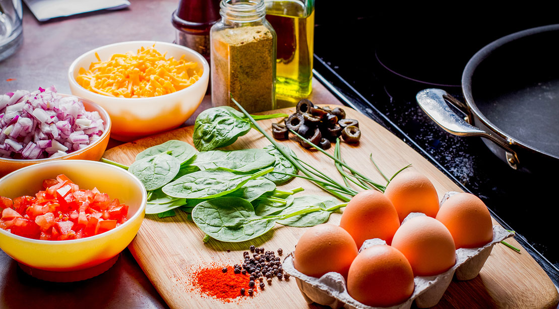 9 Myths About the Ketogenic Diet