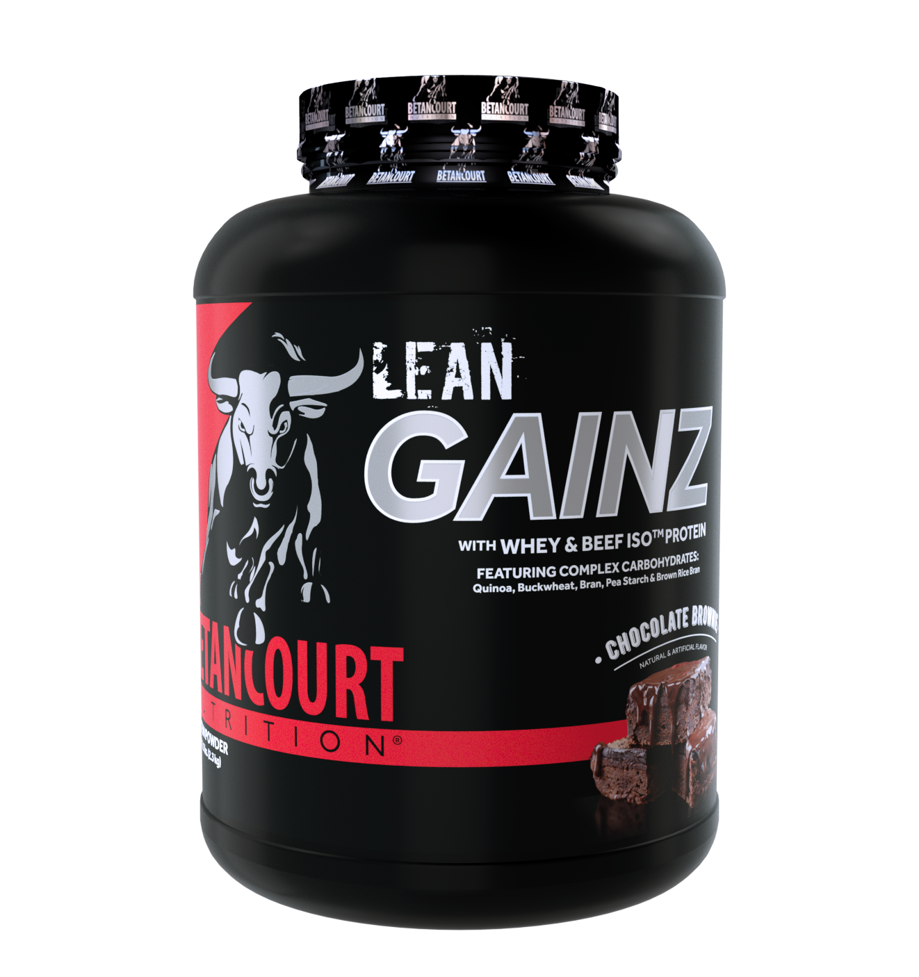 Add Muscle Subtract Fat The Clean Bulk Plan That Delivers Body One Healthy Breakdown Do This Circuit A Few Times Week For Strong After Your Workout Building Window Lasts 48 Hours Thats 2 Entire Days To Wolf Nutritious Foods And Grow Solid Without