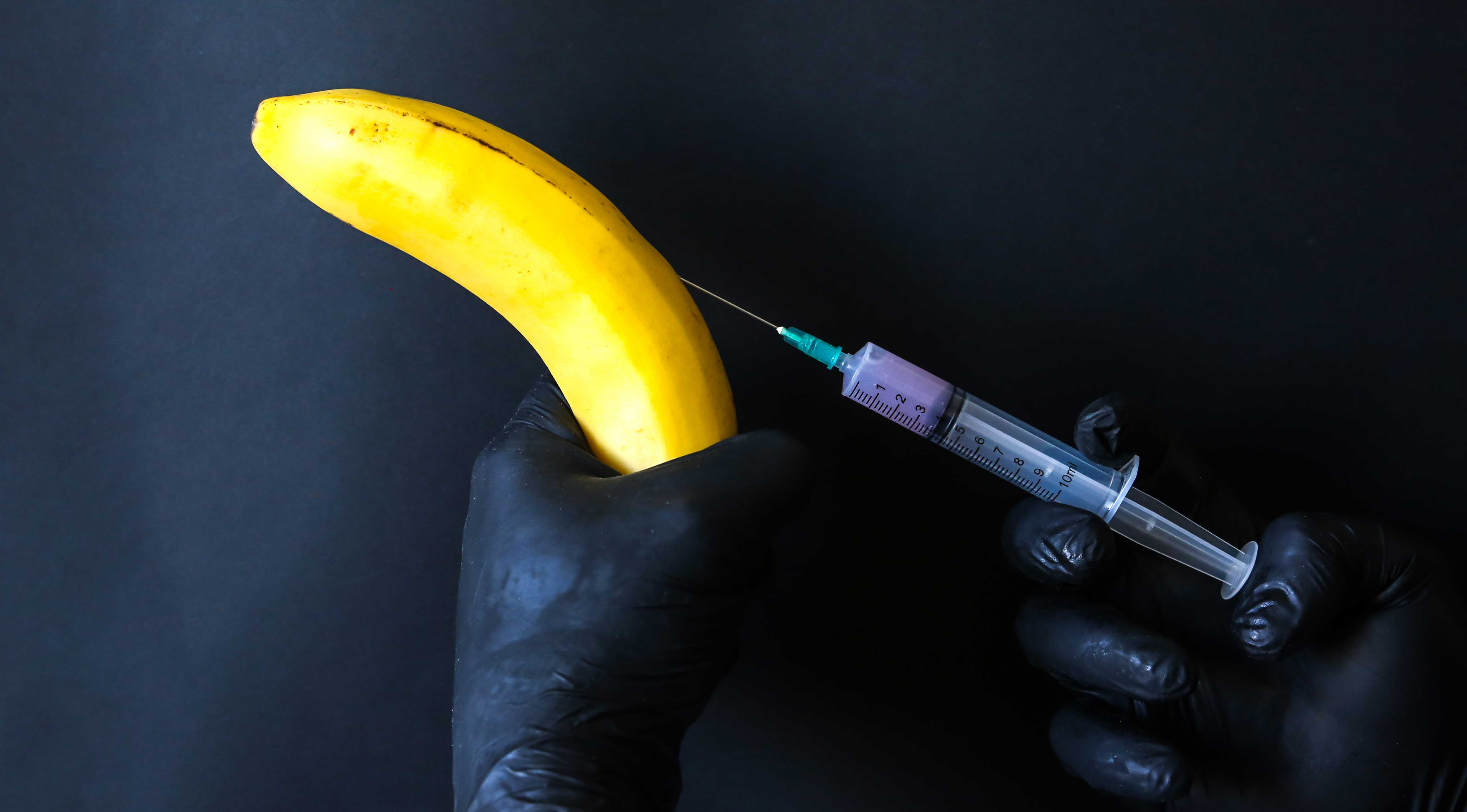 A Male Birth Control Injection May Soon Be Approved for Public Use