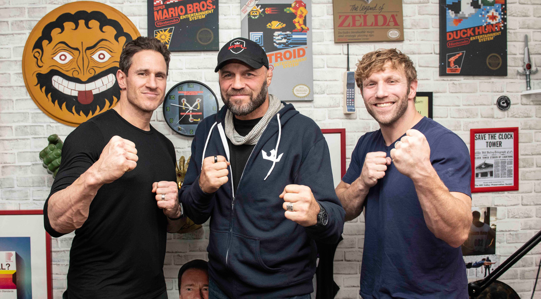 Muscle-And-Fitness-Podcast-Reps-With-Don-Randy-Couture-Zack-Zeigle