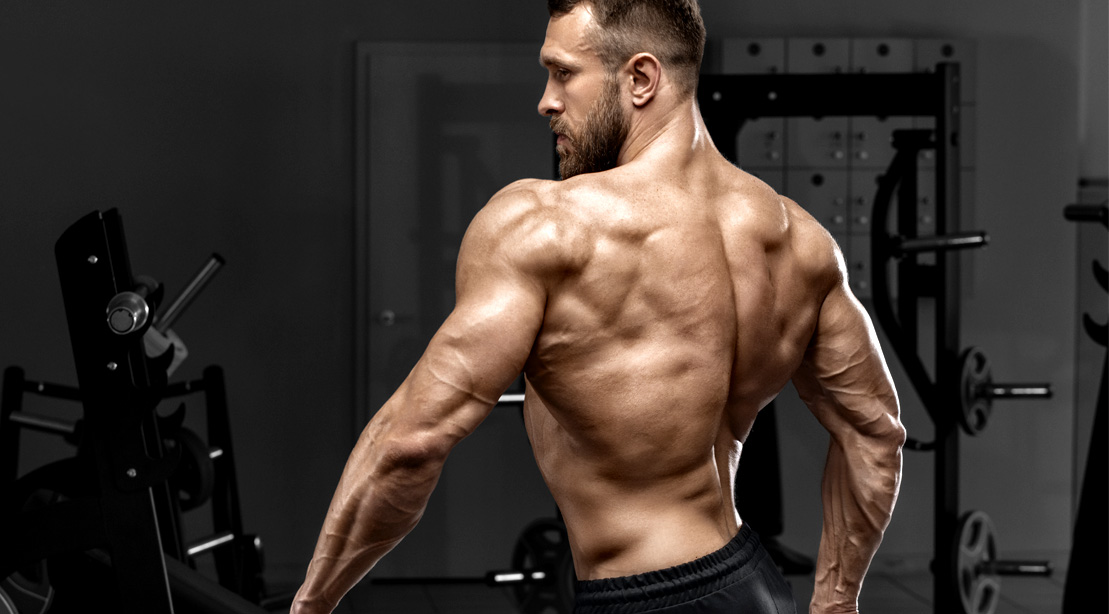 What's the Difference Between 'Functional Training' and Bodybuilding?