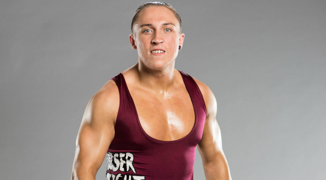 WWE-Superstar-Pete-Dunne-profile