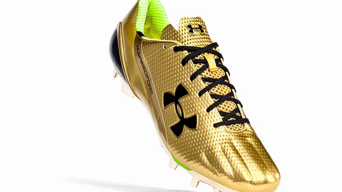 shoes-UnderArmor-NFL-combine