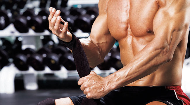 Supplement Spotlight: Fuel Up with These Pre-Workout Ingredients